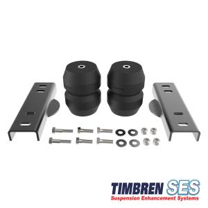 Timbren SES - Timbren SES Suspension Enhancement System SKU# GMRCK35 - Image 2
