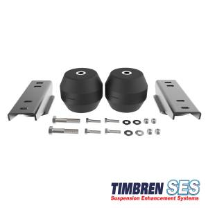 Timbren SES - Timbren SES Suspension Enhancement System SKU# GMRCK35MA - Image 2