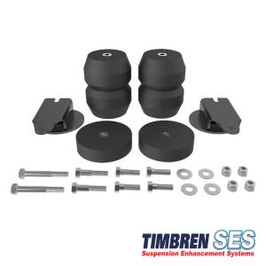 Timbren SES - Timbren SES Suspension Enhancement System SKU# GMRCK35S - Rear Kit - Image 1