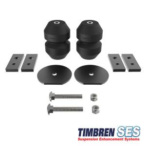 Timbren SES - Timbren SES Suspension Enhancement System SKU# GMRG20 - Image 2