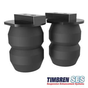 Timbren SES - Timbren SES Suspension Enhancement System SKU# GMRG35 - Image 1