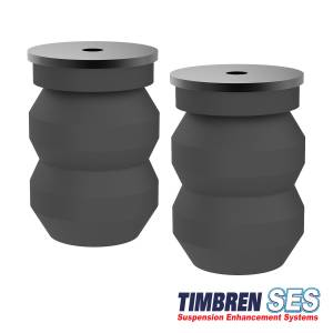 Timbren SES - Timbren SES Suspension Enhancement System SKU# GMRG45 - Image 1