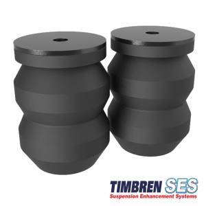 Timbren SES - Timbren SES Suspension Enhancement System SKU# GMRG45MH - Image 1