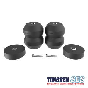 Timbren SES - Timbren SES Suspension Enhancement System SKU# GMRH2 - Rear Kit - Image 1