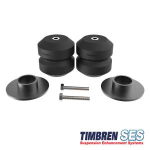 Timbren SES - Timbren SES Suspension Enhancement System SKU# GMRJB - Image 2