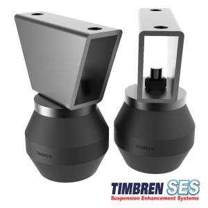 Timbren SES - Timbren SES Suspension Enhancement System SKU# GMRLUM - Image 2