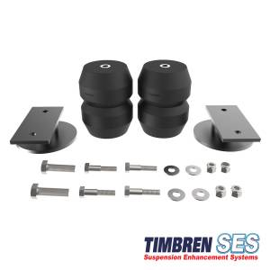 Timbren SES - Timbren SES Suspension Enhancement System SKU# GMRP30 - Image 1