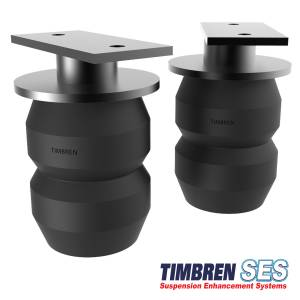 Timbren SES - Timbren SES Suspension Enhancement System SKU# GMRP30 - Image 2