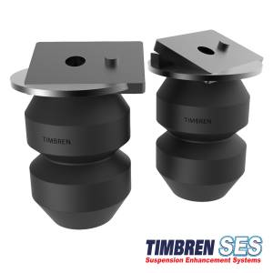 Timbren SES - Timbren SES Suspension Enhancement System SKU# GMRS10B - Image 1