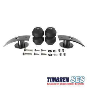 Timbren SES - Timbren SES Suspension Enhancement System SKU# GMRSB - Image 1