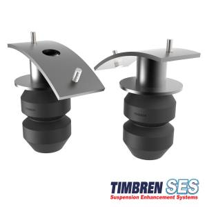 Timbren SES - Timbren SES Suspension Enhancement System SKU# GMRSB - Image 2