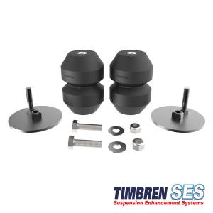 Timbren SES - Timbren SES Suspension Enhancement System SKU# GMRSB4 - Image 1