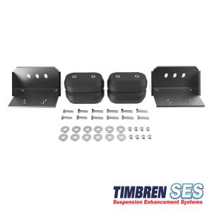 Timbren SES - Timbren SES Suspension Enhancement System SKU# GMRTKM - Image 2