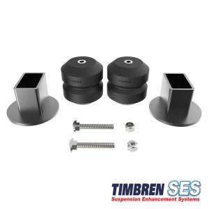 Timbren SES - Timbren SES Suspension Enhancement System SKU# GMRTTC30 - Image 1