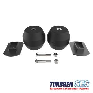 Timbren SES - Timbren SES Suspension Enhancement System SKU# GMRTTC35 - Image 2