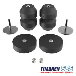 Timbren SES - Timbren SES Suspension Enhancement System SKU# GMRUPL - Image 1