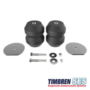 Timbren SES - Timbren SES Suspension Enhancement System SKU# GMRW35 - Image 1