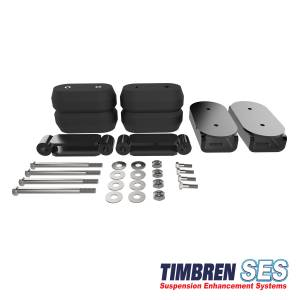 Timbren SES - Timbren SES Suspension Enhancement System SKU# GMRW55 - Image 2