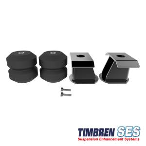 Timbren SES - Timbren SES Suspension Enhancement System SKU# HIF195 - Front Kit - Image 2