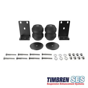 Timbren SES - Timbren SES Suspension Enhancement System SKU# HIFFD - Image 2