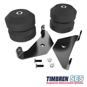Timbren SES - Timbren SES Suspension Enhancement System SKU# HIR195 - Image 2
