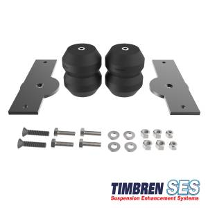 Timbren SES - Timbren SES Suspension Enhancement System SKU# HIRFD - Image 1