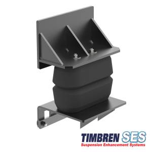 Timbren SES - Timbren SES Suspension Enhancement System SKU# HRTT01 - Image 1