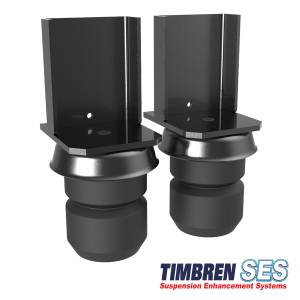 Timbren SES - Timbren SES Suspension Enhancement System SKU# HST001 - Image 2