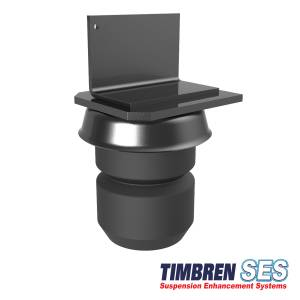 Timbren SES - Timbren SES Suspension Enhancement System SKU# HST5 - Image 1