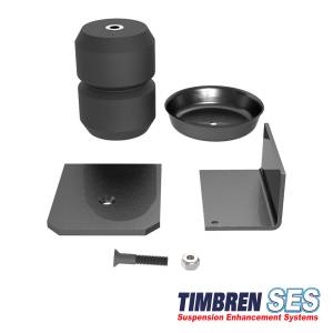 Timbren SES - Timbren SES Suspension Enhancement System SKU# HST5 - Image 2