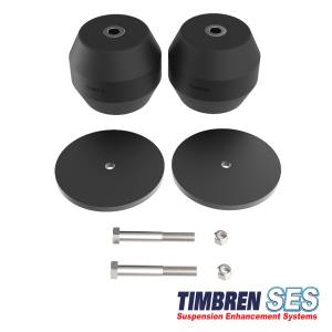 Timbren SES - Timbren SES Suspension Enhancement System SKU# IHF9300 - Image 2