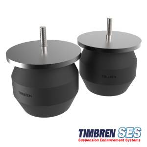 Timbren SES - Timbren SES Suspension Enhancement System SKU# IHF9300 - Image 1