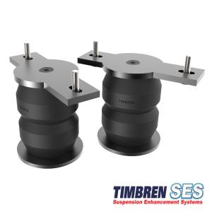 Timbren SES - Timbren SES Suspension Enhancement System SKU# IHR1300 - Image 1