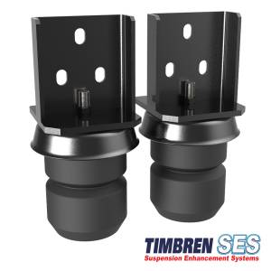 Timbren SES - Timbren SES Suspension Enhancement System SKU# IHROA1 - Image 2