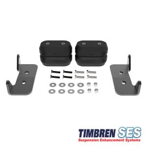 Timbren SES - Timbren SES Suspension Enhancement System SKU# IRCV515 - HD Rear Kit - Image 2