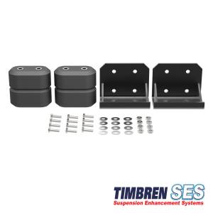 Timbren SES - Timbren SES Suspension Enhancement System SKU# ITR100 - Rear Kit - Image 1