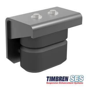 Timbren SES - Timbren SES Suspension Enhancement System SKU# ITR100 - Rear Kit - Image 2