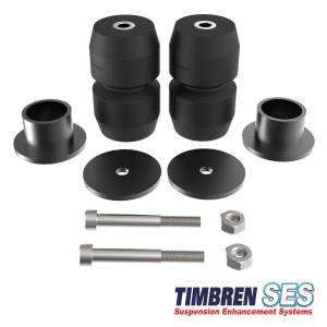 Timbren SES - Timbren SES Suspension Enhancement System SKU# JFC01 - Image 1