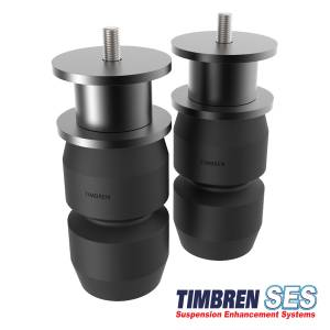 Timbren SES - Timbren SES Suspension Enhancement System SKU# JFC01 - Image 2