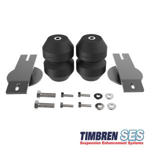 Timbren SES - Timbren SES Suspension Enhancement System SKU# JFYJ1 - Image 1