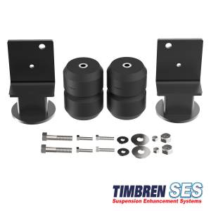 Timbren SES - Timbren SES Suspension Enhancement System SKU# KWF002 - Image 2