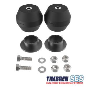 Timbren SES - Timbren SES Suspension Enhancement System SKU# MBFSP35 - Front Kit - Image 2