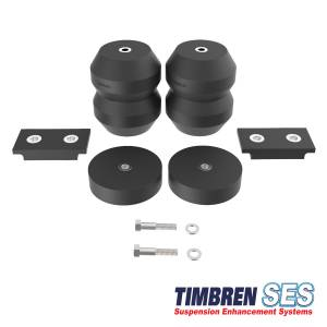 Timbren SES - Timbren SES Suspension Enhancement System SKU# MBRSP35 - Rear Kit - Image 1