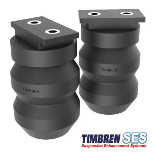Timbren SES - Timbren SES Suspension Enhancement System SKU# MBRSP35 - Rear Kit - Image 2