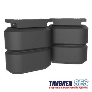 Timbren SES - Timbren SES Suspension Enhancement System SKU# MBRSP35B - Rear Kit - Image 1