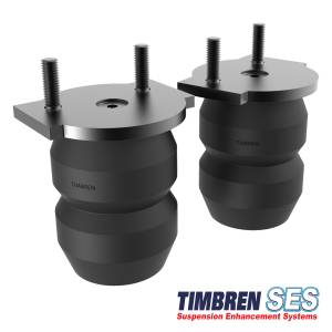 Timbren SES - Timbren SES Suspension Enhancement System SKU# MFFFESP - Image 1