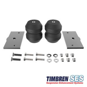 Timbren SES - Timbren SES Suspension Enhancement System SKU# MFRFH - Image 2