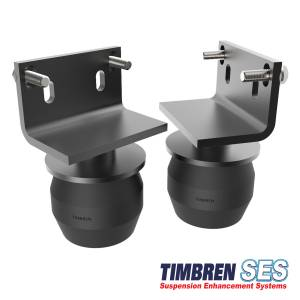Timbren SES - Timbren SES Suspension Enhancement System SKU# MFRFMMR - Image 1