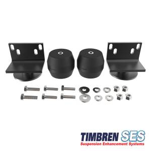 Timbren SES - Timbren SES Suspension Enhancement System SKU# MFRFMMR - Image 2