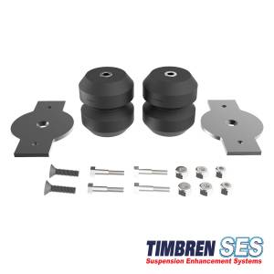 Timbren SES - Timbren SES Suspension Enhancement System SKU# MRMONT - Image 1